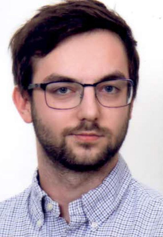 Filip Krawczyk